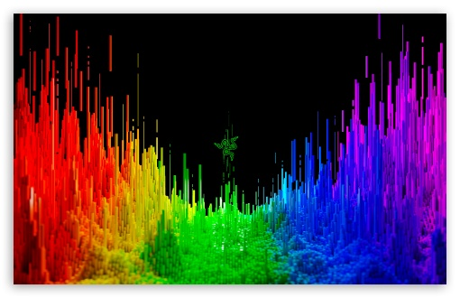 Razer Rainbow Spectrum Background UltraHD Wallpaper for Wide 16:10 5:3 Widescreen WHXGA WQXGA WUXGA WXGA WGA ; UltraWide 21:9 24:10 ; 8K UHD TV 16:9 Ultra High Definition 2160p 1440p 1080p 900p 720p ; UHD 16:9 2160p 1440p 1080p 900p 720p ; Standard 4:3 5:4 3:2 Fullscreen UXGA XGA SVGA QSXGA SXGA DVGA HVGA HQVGA ( Apple PowerBook G4 iPhone 4 3G 3GS iPod Touch ) ; Tablet 1:1 ; iPad 1/2/Mini ; Mobile 4:3 5:3 3:2 16:9 5:4 - UXGA XGA SVGA WGA DVGA HVGA HQVGA ( Apple PowerBook G4 iPhone 4 3G 3GS iPod Touch ) 2160p 1440p 1080p 900p 720p QSXGA SXGA ; Dual 16:10 5:3 16:9 4:3 5:4 3:2 WHXGA WQXGA WUXGA WXGA WGA 2160p 1440p 1080p 900p 720p UXGA XGA SVGA QSXGA SXGA DVGA HVGA HQVGA ( Apple PowerBook G4 iPhone 4 3G 3GS iPod Touch ) ; Triple 16:10 5:3 16:9 4:3 5:4 3:2 WHXGA WQXGA WUXGA WXGA WGA 2160p 1440p 1080p 900p 720p UXGA XGA SVGA QSXGA SXGA DVGA HVGA HQVGA ( Apple PowerBook G4 iPhone 4 3G 3GS iPod Touch ) ;