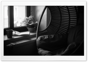 Reading Ultra HD Wallpaper for 4K UHD Widescreen desktop, tablet & smartphone