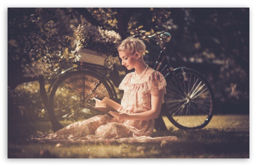 Reading Books HD wallpaper for Wide 16:10 5:3 Widescreen WHXGA WQXGA WUXGA WXGA WGA ; HD 16:9 High Definition WQHD QWXGA 1080p 900p 720p QHD nHD ; UHD 16:9 WQHD QWXGA 1080p 900p 720p QHD nHD ; Standard 4:3 5:4 3:2 Fullscreen UXGA XGA SVGA QSXGA SXGA DVGA HVGA HQVGA devices ( Apple PowerBook G4 iPhone 4 3G 3GS iPod Touch ) ; Tablet 1:1 ; iPad 1/2/Mini ; Mobile 4:3 5:3 3:2 16:9 5:4 - UXGA XGA SVGA WGA DVGA HVGA HQVGA devices ( Apple PowerBook G4 iPhone 4 3G 3GS iPod Touch ) WQHD QWXGA 1080p 900p 720p QHD nHD QSXGA SXGA ; Dual 16:10 16:9 4:3 5:4 WHXGA WQXGA WUXGA WXGA WQHD QWXGA 1080p 900p 720p QHD nHD UXGA XGA SVGA QSXGA SXGA ;