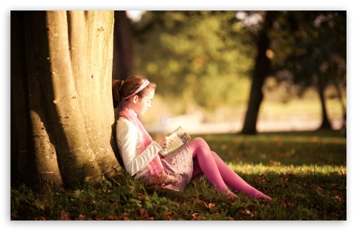 Reading Mood HD wallpaper for Wide 16:10 5:3 Widescreen WHXGA WQXGA WUXGA WXGA WGA ; HD 16:9 High Definition WQHD QWXGA 1080p 900p 720p QHD nHD ; Standard 4:3 5:4 3:2 Fullscreen UXGA XGA SVGA QSXGA SXGA DVGA HVGA HQVGA devices ( Apple PowerBook G4 iPhone 4 3G 3GS iPod Touch ) ; Tablet 1:1 ; iPad 1/2/Mini ; Mobile 4:3 5:3 3:2 16:9 5:4 - UXGA XGA SVGA WGA DVGA HVGA HQVGA devices ( Apple PowerBook G4 iPhone 4 3G 3GS iPod Touch ) WQHD QWXGA 1080p 900p 720p QHD nHD QSXGA SXGA ; Dual 5:4 QSXGA SXGA ;