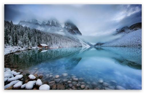 Real Breathtaking Beautiful Landscapes 4k Hd Desktop