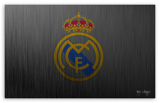 Real Madrid Metal Logo HD wallpaper for Wide 16:10 5:3 Widescreen WHXGA WQXGA WUXGA WXGA WGA ; Standard 3:2 Fullscreen DVGA HVGA HQVGA devices ( Apple PowerBook G4 iPhone 4 3G 3GS iPod Touch ) ; Mobile 5:3 3:2 16:9 - WGA DVGA HVGA HQVGA devices ( Apple PowerBook G4 iPhone 4 3G 3GS iPod Touch ) WQHD QWXGA 1080p 900p 720p QHD nHD ;