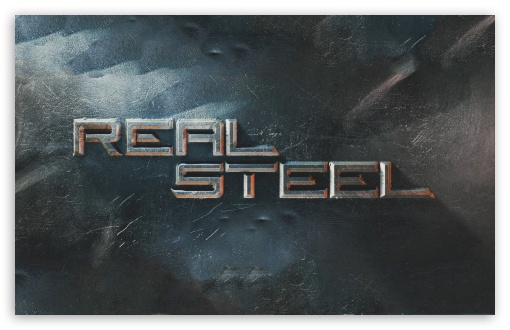 Real Steel 2011 ❤ 4K UHD Wallpaper for Wide 16:10 5:3 Widescreen WHXGA WQXGA WUXGA WXGA WGA ; 4K UHD 16:9 Ultra High Definition 2160p 1440p 1080p 900p 720p ; Standard 4:3 5:4 3:2 Fullscreen UXGA XGA SVGA QSXGA SXGA DVGA HVGA HQVGA ( Apple PowerBook G4 iPhone 4 3G 3GS iPod Touch ) ; iPad 1/2/Mini ; Mobile 4:3 5:3 3:2 16:9 5:4 - UXGA XGA SVGA WGA DVGA HVGA HQVGA ( Apple PowerBook G4 iPhone 4 3G 3GS iPod Touch ) 2160p 1440p 1080p 900p 720p QSXGA SXGA ;