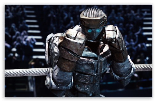 Real Steel Atom HD wallpaper for Wide 16:10 5:3 Widescreen WHXGA WQXGA WUXGA WXGA WGA ; HD 16:9 High Definition WQHD QWXGA 1080p 900p 720p QHD nHD ; Standard 4:3 5:4 3:2 Fullscreen UXGA XGA SVGA QSXGA SXGA DVGA HVGA HQVGA devices ( Apple PowerBook G4 iPhone 4 3G 3GS iPod Touch ) ; Tablet 1:1 ; iPad 1/2/Mini ; Mobile 4:3 5:3 3:2 16:9 5:4 - UXGA XGA SVGA WGA DVGA HVGA HQVGA devices ( Apple PowerBook G4 iPhone 4 3G 3GS iPod Touch ) WQHD QWXGA 1080p 900p 720p QHD nHD QSXGA SXGA ;