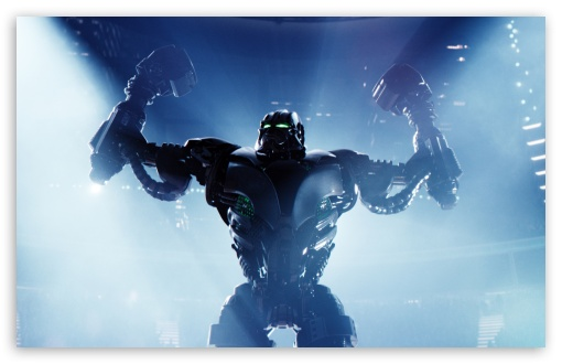 Real Steel Zeus HD wallpaper for Wide 16:10 5:3 Widescreen WHXGA WQXGA WUXGA WXGA WGA ; HD 16:9 High Definition WQHD QWXGA 1080p 900p 720p QHD nHD ; Standard 4:3 5:4 3:2 Fullscreen UXGA XGA SVGA QSXGA SXGA DVGA HVGA HQVGA devices ( Apple PowerBook G4 iPhone 4 3G 3GS iPod Touch ) ; iPad 1/2/Mini ; Mobile 4:3 5:3 3:2 16:9 5:4 - UXGA XGA SVGA WGA DVGA HVGA HQVGA devices ( Apple PowerBook G4 iPhone 4 3G 3GS iPod Touch ) WQHD QWXGA 1080p 900p 720p QHD nHD QSXGA SXGA ;