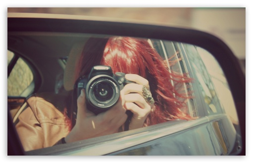 Rearview Mirror Girl ❤ 4K UHD Wallpaper for Wide 16:10 5:3 Widescreen WHXGA WQXGA WUXGA WXGA WGA ; 4K UHD 16:9 Ultra High Definition 2160p 1440p 1080p 900p 720p ; Standard 4:3 5:4 3:2 Fullscreen UXGA XGA SVGA QSXGA SXGA DVGA HVGA HQVGA ( Apple PowerBook G4 iPhone 4 3G 3GS iPod Touch ) ; Tablet 1:1 ; iPad 1/2/Mini ; Mobile 4:3 5:3 3:2 16:9 5:4 - UXGA XGA SVGA WGA DVGA HVGA HQVGA ( Apple PowerBook G4 iPhone 4 3G 3GS iPod Touch ) 2160p 1440p 1080p 900p 720p QSXGA SXGA ;