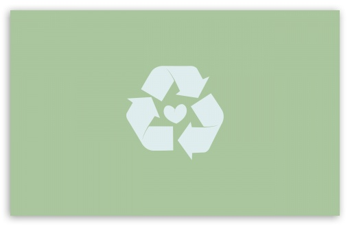Recycle Sign HD wallpaper for Standard 4:3 5:4 Fullscreen UXGA XGA SVGA QSXGA SXGA ; Wide 16:10 5:3 Widescreen WHXGA WQXGA WUXGA WXGA WGA ; HD 16:9 High Definition WQHD QWXGA 1080p 900p 720p QHD nHD ; Other 3:2 DVGA HVGA HQVGA devices ( Apple PowerBook G4 iPhone 4 3G 3GS iPod Touch ) ; Mobile VGA WVGA iPhone iPad PSP Phone - VGA QVGA Smartphone ( PocketPC GPS iPod Zune BlackBerry HTC Samsung LG Nokia Eten Asus ) WVGA WQVGA Smartphone ( HTC Samsung Sony Ericsson LG Vertu MIO ) HVGA Smartphone ( Apple iPhone iPod BlackBerry HTC Samsung Nokia ) Sony PSP Zune HD Zen ; Tablet 2 Android ; Dual 4:3 5:4 16:10 5:3 UXGA XGA SVGA QSXGA SXGA WHXGA WQXGA WUXGA WXGA WGA ;
