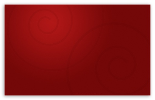RED HD wallpaper for Wide 16:10 5:3 Widescreen WHXGA WQXGA WUXGA WXGA WGA ; HD 16:9 High Definition WQHD QWXGA 1080p 900p 720p QHD nHD ; Standard 4:3 5:4 3:2 Fullscreen UXGA XGA SVGA QSXGA SXGA DVGA HVGA HQVGA devices ( Apple PowerBook G4 iPhone 4 3G 3GS iPod Touch ) ; iPad 1/2/Mini ; Mobile 4:3 5:3 3:2 16:9 5:4 - UXGA XGA SVGA WGA DVGA HVGA HQVGA devices ( Apple PowerBook G4 iPhone 4 3G 3GS iPod Touch ) WQHD QWXGA 1080p 900p 720p QHD nHD QSXGA SXGA ;