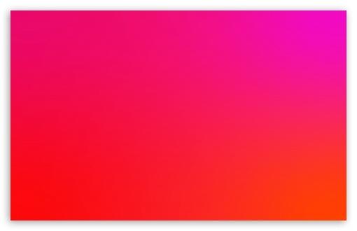 Red - Magenta Blending UltraHD Wallpaper for Wide 16:10 5:3 Widescreen WHXGA WQXGA WUXGA WXGA WGA ; UltraWide 21:9 24:10 ; 8K UHD TV 16:9 Ultra High Definition 2160p 1440p 1080p 900p 720p ; UHD 16:9 2160p 1440p 1080p 900p 720p ; Standard 4:3 5:4 3:2 Fullscreen UXGA XGA SVGA QSXGA SXGA DVGA HVGA HQVGA ( Apple PowerBook G4 iPhone 4 3G 3GS iPod Touch ) ; Smartphone 16:9 3:2 5:3 2160p 1440p 1080p 900p 720p DVGA HVGA HQVGA ( Apple PowerBook G4 iPhone 4 3G 3GS iPod Touch ) WGA ; Tablet 1:1 ; iPad 1/2/Mini ; Mobile 4:3 5:3 3:2 16:9 5:4 - UXGA XGA SVGA WGA DVGA HVGA HQVGA ( Apple PowerBook G4 iPhone 4 3G 3GS iPod Touch ) 2160p 1440p 1080p 900p 720p QSXGA SXGA ; Dual 16:10 5:3 16:9 4:3 5:4 3:2 WHXGA WQXGA WUXGA WXGA WGA 2160p 1440p 1080p 900p 720p UXGA XGA SVGA QSXGA SXGA DVGA HVGA HQVGA ( Apple PowerBook G4 iPhone 4 3G 3GS iPod Touch ) ; Triple 16:10 5:3 16:9 4:3 5:4 3:2 WHXGA WQXGA WUXGA WXGA WGA 2160p 1440p 1080p 900p 720p UXGA XGA SVGA QSXGA SXGA DVGA HVGA HQVGA ( Apple PowerBook G4 iPhone 4 3G 3GS iPod Touch ) ;