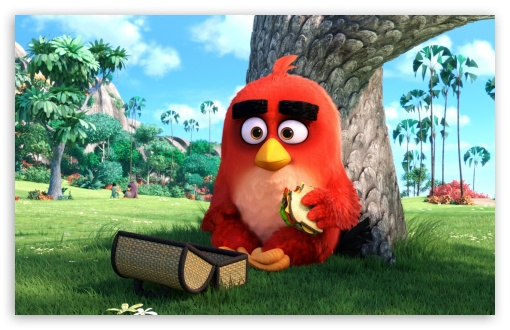 Red Angry Birds Movie ❤ 4K UHD Wallpaper for Wide 16:10 5:3 Widescreen WHXGA WQXGA WUXGA WXGA WGA ; 4K UHD 16:9 Ultra High Definition 2160p 1440p 1080p 900p 720p ; Standard 4:3 5:4 3:2 Fullscreen UXGA XGA SVGA QSXGA SXGA DVGA HVGA HQVGA ( Apple PowerBook G4 iPhone 4 3G 3GS iPod Touch ) ; Tablet 1:1 ; iPad 1/2/Mini ; Mobile 4:3 5:3 3:2 16:9 5:4 - UXGA XGA SVGA WGA DVGA HVGA HQVGA ( Apple PowerBook G4 iPhone 4 3G 3GS iPod Touch ) 2160p 1440p 1080p 900p 720p QSXGA SXGA ;