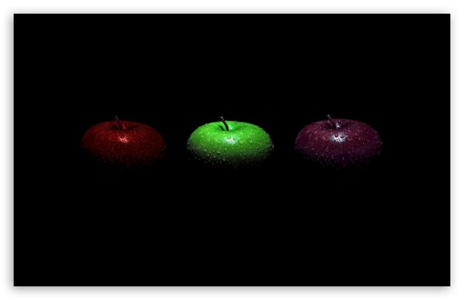 Red Apple Green Apple And Purple Apple UltraHD Wallpaper for Wide 16:10 5:3 Widescreen WHXGA WQXGA WUXGA WXGA WGA ; 8K UHD TV 16:9 Ultra High Definition 2160p 1440p 1080p 900p 720p ; Standard 4:3 5:4 3:2 Fullscreen UXGA XGA SVGA QSXGA SXGA DVGA HVGA HQVGA ( Apple PowerBook G4 iPhone 4 3G 3GS iPod Touch ) ; iPad 1/2/Mini ; Mobile 4:3 5:3 3:2 16:9 5:4 - UXGA XGA SVGA WGA DVGA HVGA HQVGA ( Apple PowerBook G4 iPhone 4 3G 3GS iPod Touch ) 2160p 1440p 1080p 900p 720p QSXGA SXGA ;