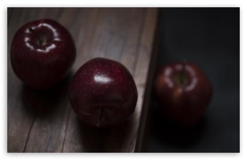 Red Apples Fruits, Wooden Table, Dark UltraHD Wallpaper for Wide 16:10 5:3 Widescreen WHXGA WQXGA WUXGA WXGA WGA ; 8K UHD TV 16:9 Ultra High Definition 2160p 1440p 1080p 900p 720p ; UHD 16:9 2160p 1440p 1080p 900p 720p ; Standard 4:3 5:4 3:2 Fullscreen UXGA XGA SVGA QSXGA SXGA DVGA HVGA HQVGA ( Apple PowerBook G4 iPhone 4 3G 3GS iPod Touch ) ; Tablet 1:1 ; iPad 1/2/Mini ; Mobile 4:3 5:3 3:2 16:9 5:4 - UXGA XGA SVGA WGA DVGA HVGA HQVGA ( Apple PowerBook G4 iPhone 4 3G 3GS iPod Touch ) 2160p 1440p 1080p 900p 720p QSXGA SXGA ;