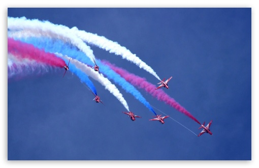 Red Arrows ❤ 4K UHD Wallpaper for Wide 16:10 5:3 Widescreen WHXGA WQXGA WUXGA WXGA WGA ; 4K UHD 16:9 Ultra High Definition 2160p 1440p 1080p 900p 720p ; Standard 4:3 5:4 3:2 Fullscreen UXGA XGA SVGA QSXGA SXGA DVGA HVGA HQVGA ( Apple PowerBook G4 iPhone 4 3G 3GS iPod Touch ) ; Smartphone 5:3 WGA ; Tablet 1:1 ; iPad 1/2/Mini ; Mobile 4:3 5:3 3:2 16:9 5:4 - UXGA XGA SVGA WGA DVGA HVGA HQVGA ( Apple PowerBook G4 iPhone 4 3G 3GS iPod Touch ) 2160p 1440p 1080p 900p 720p QSXGA SXGA ;