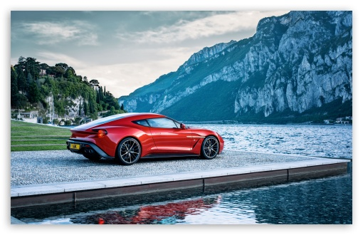Red Aston Martin Sports Car ❤ 4K UHD Wallpaper for Wide 16:10 5:3 Widescreen WHXGA WQXGA WUXGA WXGA WGA ; UltraWide 21:9 24:10 ; 4K UHD 16:9 Ultra High Definition 2160p 1440p 1080p 900p 720p ; UHD 16:9 2160p 1440p 1080p 900p 720p ; Standard 4:3 5:4 3:2 Fullscreen UXGA XGA SVGA QSXGA SXGA DVGA HVGA HQVGA ( Apple PowerBook G4 iPhone 4 3G 3GS iPod Touch ) ; Smartphone 16:9 3:2 5:3 2160p 1440p 1080p 900p 720p DVGA HVGA HQVGA ( Apple PowerBook G4 iPhone 4 3G 3GS iPod Touch ) WGA ; Tablet 1:1 ; iPad 1/2/Mini ; Mobile 4:3 5:3 3:2 16:9 5:4 - UXGA XGA SVGA WGA DVGA HVGA HQVGA ( Apple PowerBook G4 iPhone 4 3G 3GS iPod Touch ) 2160p 1440p 1080p 900p 720p QSXGA SXGA ; Dual 16:10 5:3 16:9 4:3 5:4 3:2 WHXGA WQXGA WUXGA WXGA WGA 2160p 1440p 1080p 900p 720p UXGA XGA SVGA QSXGA SXGA DVGA HVGA HQVGA ( Apple PowerBook G4 iPhone 4 3G 3GS iPod Touch ) ; Triple 16:10 5:3 16:9 4:3 5:4 3:2 WHXGA WQXGA WUXGA WXGA WGA 2160p 1440p 1080p 900p 720p UXGA XGA SVGA QSXGA SXGA DVGA HVGA HQVGA ( Apple PowerBook G4 iPhone 4 3G 3GS iPod Touch ) ;