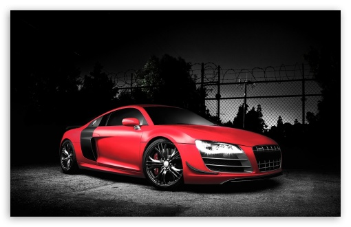 Red Audi R8 GT HD wallpaper for Standard 4:3 5:4 Fullscreen UXGA XGA SVGA QSXGA SXGA ; Wide 16:10 5:3 Widescreen WHXGA WQXGA WUXGA WXGA WGA ; HD 16:9 High Definition WQHD QWXGA 1080p 900p 720p QHD nHD ; Other 3:2 DVGA HVGA HQVGA devices ( Apple PowerBook G4 iPhone 4 3G 3GS iPod Touch ) ; Mobile VGA WVGA iPhone iPad PSP Phone - VGA QVGA Smartphone ( PocketPC GPS iPod Zune BlackBerry HTC Samsung LG Nokia Eten Asus ) WVGA WQVGA Smartphone ( HTC Samsung Sony Ericsson LG Vertu MIO ) HVGA Smartphone ( Apple iPhone iPod BlackBerry HTC Samsung Nokia ) Sony PSP Zune HD Zen ;