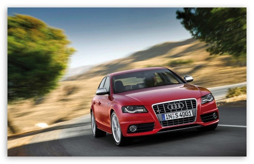 Red Audi S4 Sedan HD wallpaper for Wide 16:10 5:3 Widescreen WHXGA WQXGA WUXGA WXGA WGA ; HD 16:9 High Definition WQHD QWXGA 1080p 900p 720p QHD nHD ; Standard 4:3 5:4 3:2 Fullscreen UXGA XGA SVGA QSXGA SXGA DVGA HVGA HQVGA devices ( Apple PowerBook G4 iPhone 4 3G 3GS iPod Touch ) ; Tablet 1:1 ; iPad 1/2/Mini ; Mobile 4:3 5:3 3:2 16:9 5:4 - UXGA XGA SVGA WGA DVGA HVGA HQVGA devices ( Apple PowerBook G4 iPhone 4 3G 3GS iPod Touch ) WQHD QWXGA 1080p 900p 720p QHD nHD QSXGA SXGA ; Dual 5:4 QSXGA SXGA ;