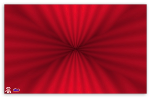 Red Background HD wallpaper for Wide 16:10 Widescreen WHXGA WQXGA WUXGA WXGA ;