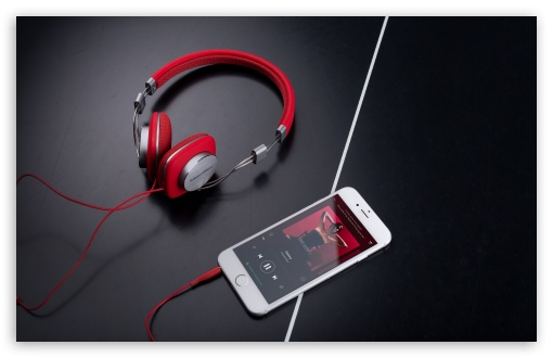 Red Bowers and Wilkins P3 Headphones ❤ 4K UHD Wallpaper for Wide 16:10 5:3 Widescreen WHXGA WQXGA WUXGA WXGA WGA ; 4K UHD 16:9 Ultra High Definition 2160p 1440p 1080p 900p 720p ; UHD 16:9 2160p 1440p 1080p 900p 720p ; Standard 4:3 5:4 3:2 Fullscreen UXGA XGA SVGA QSXGA SXGA DVGA HVGA HQVGA ( Apple PowerBook G4 iPhone 4 3G 3GS iPod Touch ) ; Tablet 1:1 ; iPad 1/2/Mini ; Mobile 4:3 5:3 3:2 16:9 5:4 - UXGA XGA SVGA WGA DVGA HVGA HQVGA ( Apple PowerBook G4 iPhone 4 3G 3GS iPod Touch ) 2160p 1440p 1080p 900p 720p QSXGA SXGA ;