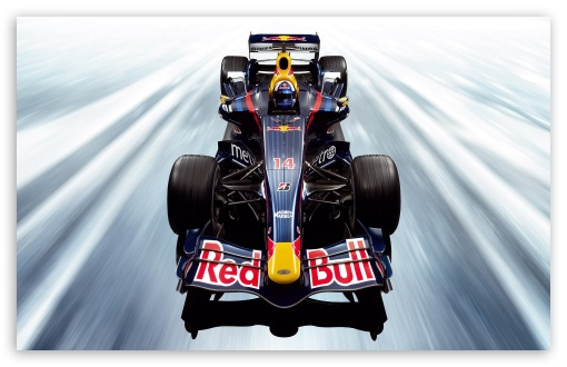 Red Bull Formula 1 Racing ❤ 4K UHD Wallpaper for Wide 16:10 5:3 Widescreen WHXGA WQXGA WUXGA WXGA WGA ; Standard 4:3 5:4 3:2 Fullscreen UXGA XGA SVGA QSXGA SXGA DVGA HVGA HQVGA ( Apple PowerBook G4 iPhone 4 3G 3GS iPod Touch ) ; Tablet 1:1 ; iPad 1/2/Mini ; Mobile 4:3 5:3 3:2 5:4 - UXGA XGA SVGA WGA DVGA HVGA HQVGA ( Apple PowerBook G4 iPhone 4 3G 3GS iPod Touch ) QSXGA SXGA ;