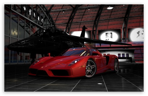 Red Bull Hangar 7 ❤ 4K UHD Wallpaper for Wide 16:10 5:3 Widescreen WHXGA WQXGA WUXGA WXGA WGA ; 4K UHD 16:9 Ultra High Definition 2160p 1440p 1080p 900p 720p ; Standard 4:3 5:4 3:2 Fullscreen UXGA XGA SVGA QSXGA SXGA DVGA HVGA HQVGA ( Apple PowerBook G4 iPhone 4 3G 3GS iPod Touch ) ; iPad 1/2/Mini ; Mobile 4:3 5:3 3:2 16:9 5:4 - UXGA XGA SVGA WGA DVGA HVGA HQVGA ( Apple PowerBook G4 iPhone 4 3G 3GS iPod Touch ) 2160p 1440p 1080p 900p 720p QSXGA SXGA ;