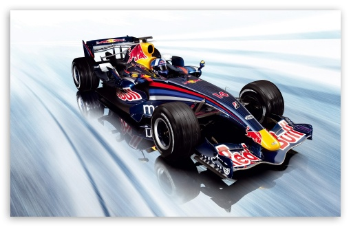 Red Bull Racing ❤ 4K UHD Wallpaper for Wide 16:10 5:3 Widescreen WHXGA WQXGA WUXGA WXGA WGA ; 4K UHD 16:9 Ultra High Definition 2160p 1440p 1080p 900p 720p ; Standard 4:3 5:4 3:2 Fullscreen UXGA XGA SVGA QSXGA SXGA DVGA HVGA HQVGA ( Apple PowerBook G4 iPhone 4 3G 3GS iPod Touch ) ; iPad 1/2/Mini ; Mobile 4:3 5:3 3:2 16:9 5:4 - UXGA XGA SVGA WGA DVGA HVGA HQVGA ( Apple PowerBook G4 iPhone 4 3G 3GS iPod Touch ) 2160p 1440p 1080p 900p 720p QSXGA SXGA ;