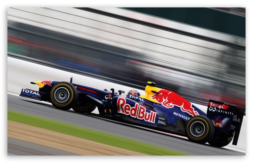 Red Bull Racing HD wallpaper for Wide 16:10 5:3 Widescreen WHXGA WQXGA WUXGA WXGA WGA ; HD 16:9 High Definition WQHD QWXGA 1080p 900p 720p QHD nHD ; Standard 3:2 Fullscreen DVGA HVGA HQVGA devices ( Apple PowerBook G4 iPhone 4 3G 3GS iPod Touch ) ; Mobile 5:3 3:2 16:9 - WGA DVGA HVGA HQVGA devices ( Apple PowerBook G4 iPhone 4 3G 3GS iPod Touch ) WQHD QWXGA 1080p 900p 720p QHD nHD ; Dual 4:3 5:4 UXGA XGA SVGA QSXGA SXGA ;