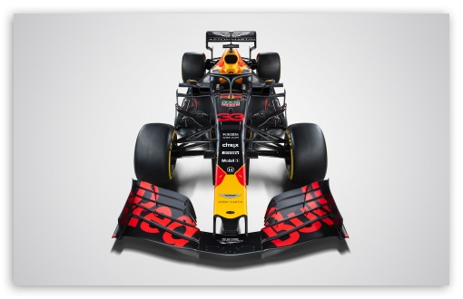 Red Bull Racing F1 2019 UltraHD Wallpaper for Wide 16:10 5:3 Widescreen WHXGA WQXGA WUXGA WXGA WGA ; 8K UHD TV 16:9 Ultra High Definition 2160p 1440p 1080p 900p 720p ; UHD 16:9 2160p 1440p 1080p 900p 720p ; Standard 4:3 5:4 3:2 Fullscreen UXGA XGA SVGA QSXGA SXGA DVGA HVGA HQVGA ( Apple PowerBook G4 iPhone 4 3G 3GS iPod Touch ) ; Tablet 1:1 ; iPad 1/2/Mini ; Mobile 4:3 5:3 3:2 16:9 5:4 - UXGA XGA SVGA WGA DVGA HVGA HQVGA ( Apple PowerBook G4 iPhone 4 3G 3GS iPod Touch ) 2160p 1440p 1080p 900p 720p QSXGA SXGA ;