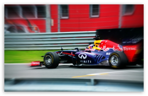 Red Bull RB8 ❤ 4K UHD Wallpaper for Wide 16:10 5:3 Widescreen WHXGA WQXGA WUXGA WXGA WGA ; 4K UHD 16:9 Ultra High Definition 2160p 1440p 1080p 900p 720p ; Standard 4:3 5:4 3:2 Fullscreen UXGA XGA SVGA QSXGA SXGA DVGA HVGA HQVGA ( Apple PowerBook G4 iPhone 4 3G 3GS iPod Touch ) ; iPad 1/2/Mini ; Mobile 4:3 5:3 3:2 16:9 5:4 - UXGA XGA SVGA WGA DVGA HVGA HQVGA ( Apple PowerBook G4 iPhone 4 3G 3GS iPod Touch ) 2160p 1440p 1080p 900p 720p QSXGA SXGA ; Dual 16:10 5:3 16:9 4:3 5:4 WHXGA WQXGA WUXGA WXGA WGA 2160p 1440p 1080p 900p 720p UXGA XGA SVGA QSXGA SXGA ;