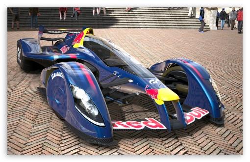 Red Bull X2010 Sebastian Vettel ❤ 4K UHD Wallpaper for Wide 16:10 5:3 Widescreen WHXGA WQXGA WUXGA WXGA WGA ; 4K UHD 16:9 Ultra High Definition 2160p 1440p 1080p 900p 720p ; UHD 16:9 2160p 1440p 1080p 900p 720p ; Mobile 5:3 16:9 - WGA 2160p 1440p 1080p 900p 720p ;