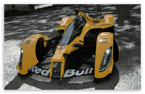 Red Bull X2010 Yellow ❤ 4K UHD Wallpaper for Wide 16:10 5:3 Widescreen WHXGA WQXGA WUXGA WXGA WGA ; 4K UHD 16:9 Ultra High Definition 2160p 1440p 1080p 900p 720p ; UHD 16:9 2160p 1440p 1080p 900p 720p ; Standard 4:3 5:4 3:2 Fullscreen UXGA XGA SVGA QSXGA SXGA DVGA HVGA HQVGA ( Apple PowerBook G4 iPhone 4 3G 3GS iPod Touch ) ; iPad 1/2/Mini ; Mobile 4:3 5:3 3:2 16:9 5:4 - UXGA XGA SVGA WGA DVGA HVGA HQVGA ( Apple PowerBook G4 iPhone 4 3G 3GS iPod Touch ) 2160p 1440p 1080p 900p 720p QSXGA SXGA ;