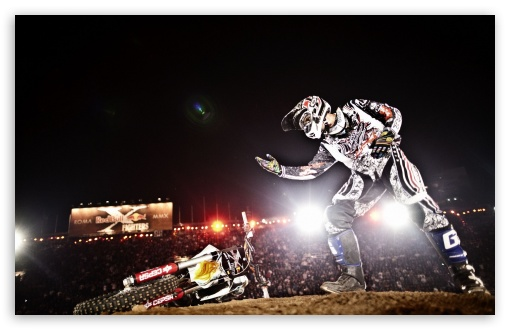 Red Bull X-Fighters 2011 HD wallpaper for Wide 16:10 5:3 Widescreen WHXGA WQXGA WUXGA WXGA WGA ; HD 16:9 High Definition WQHD QWXGA 1080p 900p 720p QHD nHD ; Standard 3:2 Fullscreen DVGA HVGA HQVGA devices ( Apple PowerBook G4 iPhone 4 3G 3GS iPod Touch ) ; Mobile 5:3 3:2 16:9 - WGA DVGA HVGA HQVGA devices ( Apple PowerBook G4 iPhone 4 3G 3GS iPod Touch ) WQHD QWXGA 1080p 900p 720p QHD nHD ;