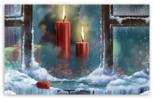 Red Candles HD wallpaper for Wide 16:10 5:3 Widescreen WHXGA WQXGA WUXGA WXGA WGA ; HD 16:9 High Definition WQHD QWXGA 1080p 900p 720p QHD nHD ; Standard 4:3 5:4 3:2 Fullscreen UXGA XGA SVGA QSXGA SXGA DVGA HVGA HQVGA devices ( Apple PowerBook G4 iPhone 4 3G 3GS iPod Touch ) ; Tablet 1:1 ; iPad 1/2/Mini ; Mobile 4:3 5:3 3:2 16:9 5:4 - UXGA XGA SVGA WGA DVGA HVGA HQVGA devices ( Apple PowerBook G4 iPhone 4 3G 3GS iPod Touch ) WQHD QWXGA 1080p 900p 720p QHD nHD QSXGA SXGA ;