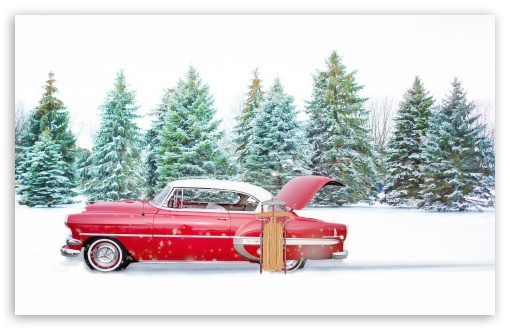 Red Chevrolet Bel Air, Snow, Winter ❤ 4K UHD Wallpaper for Wide 16:10 5:3 Widescreen WHXGA WQXGA WUXGA WXGA WGA ; UltraWide 21:9 24:10 ; 4K UHD 16:9 Ultra High Definition 2160p 1440p 1080p 900p 720p ; UHD 16:9 2160p 1440p 1080p 900p 720p ; Standard 4:3 5:4 3:2 Fullscreen UXGA XGA SVGA QSXGA SXGA DVGA HVGA HQVGA ( Apple PowerBook G4 iPhone 4 3G 3GS iPod Touch ) ; Tablet 1:1 ; iPad 1/2/Mini ; Mobile 4:3 5:3 3:2 16:9 5:4 - UXGA XGA SVGA WGA DVGA HVGA HQVGA ( Apple PowerBook G4 iPhone 4 3G 3GS iPod Touch ) 2160p 1440p 1080p 900p 720p QSXGA SXGA ; Dual 16:10 5:3 16:9 4:3 5:4 3:2 WHXGA WQXGA WUXGA WXGA WGA 2160p 1440p 1080p 900p 720p UXGA XGA SVGA QSXGA SXGA DVGA HVGA HQVGA ( Apple PowerBook G4 iPhone 4 3G 3GS iPod Touch ) ;