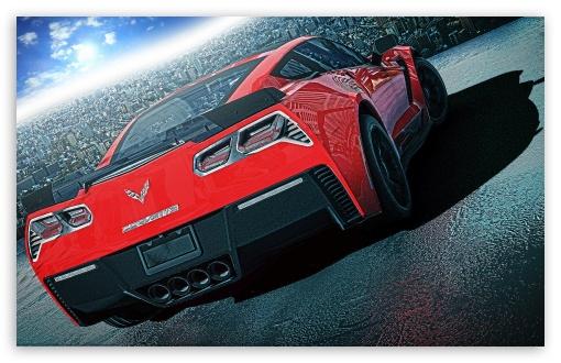Red Chevrolet Corvette C7 UltraHD Wallpaper for Wide 16:10 5:3 Widescreen WHXGA WQXGA WUXGA WXGA WGA ; 8K UHD TV 16:9 Ultra High Definition 2160p 1440p 1080p 900p 720p ; Standard 4:3 3:2 Fullscreen UXGA XGA SVGA DVGA HVGA HQVGA ( Apple PowerBook G4 iPhone 4 3G 3GS iPod Touch ) ; iPad 1/2/Mini ; Mobile 4:3 5:3 3:2 16:9 - UXGA XGA SVGA WGA DVGA HVGA HQVGA ( Apple PowerBook G4 iPhone 4 3G 3GS iPod Touch ) 2160p 1440p 1080p 900p 720p ;