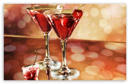 Red Cocktails HD wallpaper for Wide 16:10 5:3 Widescreen WHXGA WQXGA WUXGA WXGA WGA ; Standard 4:3 5:4 3:2 Fullscreen UXGA XGA SVGA QSXGA SXGA DVGA HVGA HQVGA devices ( Apple PowerBook G4 iPhone 4 3G 3GS iPod Touch ) ; Tablet 1:1 ; iPad 1/2/Mini ; Mobile 4:3 5:3 3:2 5:4 - UXGA XGA SVGA WGA DVGA HVGA HQVGA devices ( Apple PowerBook G4 iPhone 4 3G 3GS iPod Touch ) QSXGA SXGA ;