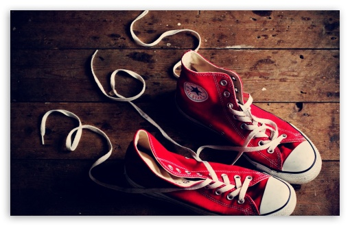 Red Converse Shoes ❤ 4K UHD Wallpaper for Wide 16:10 5:3 Widescreen WHXGA WQXGA WUXGA WXGA WGA ; 4K UHD 16:9 Ultra High Definition 2160p 1440p 1080p 900p 720p ; Standard 4:3 5:4 3:2 Fullscreen UXGA XGA SVGA QSXGA SXGA DVGA HVGA HQVGA ( Apple PowerBook G4 iPhone 4 3G 3GS iPod Touch ) ; iPad 1/2/Mini ; Mobile 4:3 5:3 3:2 16:9 5:4 - UXGA XGA SVGA WGA DVGA HVGA HQVGA ( Apple PowerBook G4 iPhone 4 3G 3GS iPod Touch ) 2160p 1440p 1080p 900p 720p QSXGA SXGA ;