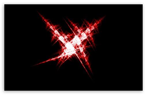Red Crystal UltraHD Wallpaper for Wide 16:10 5:3 Widescreen WHXGA WQXGA WUXGA WXGA WGA ; UltraWide 21:9 24:10 ; 8K UHD TV 16:9 Ultra High Definition 2160p 1440p 1080p 900p 720p ; UHD 16:9 2160p 1440p 1080p 900p 720p ; Standard 4:3 5:4 3:2 Fullscreen UXGA XGA SVGA QSXGA SXGA DVGA HVGA HQVGA ( Apple PowerBook G4 iPhone 4 3G 3GS iPod Touch ) ; Tablet 1:1 ; iPad 1/2/Mini ; Mobile 4:3 5:3 3:2 16:9 5:4 - UXGA XGA SVGA WGA DVGA HVGA HQVGA ( Apple PowerBook G4 iPhone 4 3G 3GS iPod Touch ) 2160p 1440p 1080p 900p 720p QSXGA SXGA ; Dual 5:4 QSXGA SXGA ;
