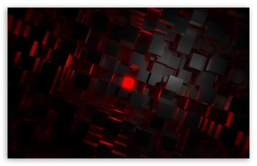 Red Cubes UltraHD Wallpaper for Wide 16:10 5:3 Widescreen WHXGA WQXGA WUXGA WXGA WGA ; 8K UHD TV 16:9 Ultra High Definition 2160p 1440p 1080p 900p 720p ; Standard 4:3 5:4 3:2 Fullscreen UXGA XGA SVGA QSXGA SXGA DVGA HVGA HQVGA ( Apple PowerBook G4 iPhone 4 3G 3GS iPod Touch ) ; Smartphone 16:9 3:2 5:3 2160p 1440p 1080p 900p 720p DVGA HVGA HQVGA ( Apple PowerBook G4 iPhone 4 3G 3GS iPod Touch ) WGA ; Tablet 1:1 ; iPad 1/2/Mini ; Mobile 4:3 5:3 3:2 16:9 5:4 - UXGA XGA SVGA WGA DVGA HVGA HQVGA ( Apple PowerBook G4 iPhone 4 3G 3GS iPod Touch ) 2160p 1440p 1080p 900p 720p QSXGA SXGA ;