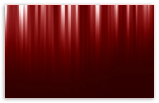 Red Curtain HD wallpaper for Wide 16:10 5:3 Widescreen WHXGA WQXGA WUXGA WXGA WGA ; HD 16:9 High Definition WQHD QWXGA 1080p 900p 720p QHD nHD ; Standard 4:3 3:2 Fullscreen UXGA XGA SVGA DVGA HVGA HQVGA devices ( Apple PowerBook G4 iPhone 4 3G 3GS iPod Touch ) ; Tablet 1:1 ; iPad 1/2/Mini ; Mobile 4:3 5:3 3:2 16:9 5:4 - UXGA XGA SVGA WGA DVGA HVGA HQVGA devices ( Apple PowerBook G4 iPhone 4 3G 3GS iPod Touch ) WQHD QWXGA 1080p 900p 720p QHD nHD QSXGA SXGA ; Dual 5:4 QSXGA SXGA ;