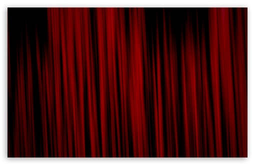 Red Curtain HD wallpaper for Wide 16:10 5:3 Widescreen WHXGA WQXGA WUXGA WXGA WGA ; HD 16:9 High Definition WQHD QWXGA 1080p 900p 720p QHD nHD ; Standard 4:3 5:4 3:2 Fullscreen UXGA XGA SVGA QSXGA SXGA DVGA HVGA HQVGA devices ( Apple PowerBook G4 iPhone 4 3G 3GS iPod Touch ) ; Tablet 1:1 ; iPad 1/2/Mini ; Mobile 4:3 5:3 3:2 16:9 5:4 - UXGA XGA SVGA WGA DVGA HVGA HQVGA devices ( Apple PowerBook G4 iPhone 4 3G 3GS iPod Touch ) WQHD QWXGA 1080p 900p 720p QHD nHD QSXGA SXGA ; Dual 16:10 5:3 16:9 4:3 5:4 WHXGA WQXGA WUXGA WXGA WGA WQHD QWXGA 1080p 900p 720p QHD nHD UXGA XGA SVGA QSXGA SXGA ;