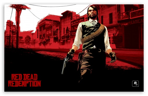 Red Dead Redemption, Marston HD wallpaper for Wide 16:10 5:3 Widescreen WHXGA WQXGA WUXGA WXGA WGA ; HD 16:9 High Definition WQHD QWXGA 1080p 900p 720p QHD nHD ; Standard 4:3 5:4 3:2 Fullscreen UXGA XGA SVGA QSXGA SXGA DVGA HVGA HQVGA devices ( Apple PowerBook G4 iPhone 4 3G 3GS iPod Touch ) ; iPad 1/2/Mini ; Mobile 4:3 5:3 3:2 16:9 5:4 - UXGA XGA SVGA WGA DVGA HVGA HQVGA devices ( Apple PowerBook G4 iPhone 4 3G 3GS iPod Touch ) WQHD QWXGA 1080p 900p 720p QHD nHD QSXGA SXGA ;