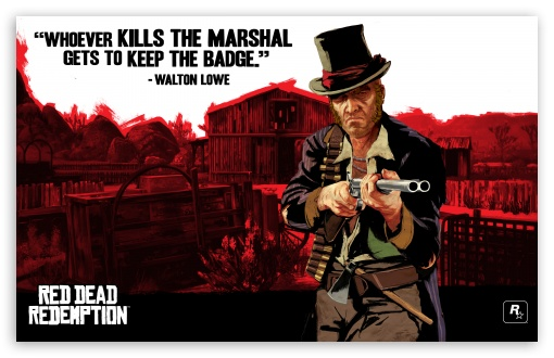 Red Dead Redemption, Walton Lowe ❤ 4K UHD Wallpaper for Wide 16:10 5:3 Widescreen WHXGA WQXGA WUXGA WXGA WGA ; 4K UHD 16:9 Ultra High Definition 2160p 1440p 1080p 900p 720p ; Standard 4:3 5:4 Fullscreen UXGA XGA SVGA QSXGA SXGA ; iPad 1/2/Mini ; Mobile 4:3 5:3 3:2 16:9 5:4 - UXGA XGA SVGA WGA DVGA HVGA HQVGA ( Apple PowerBook G4 iPhone 4 3G 3GS iPod Touch ) 2160p 1440p 1080p 900p 720p QSXGA SXGA ;