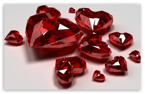 Red Diamond Hearts ❤ 4K UHD Wallpaper for Wide 16:10 5:3 Widescreen WHXGA WQXGA WUXGA WXGA WGA ; 4K UHD 16:9 Ultra High Definition 2160p 1440p 1080p 900p 720p ; Standard 4:3 5:4 3:2 Fullscreen UXGA XGA SVGA QSXGA SXGA DVGA HVGA HQVGA ( Apple PowerBook G4 iPhone 4 3G 3GS iPod Touch ) ; Smartphone 3:2 DVGA HVGA HQVGA ( Apple PowerBook G4 iPhone 4 3G 3GS iPod Touch ) ; Tablet 1:1 ; iPad 1/2/Mini ; Mobile 4:3 5:3 3:2 16:9 5:4 - UXGA XGA SVGA WGA DVGA HVGA HQVGA ( Apple PowerBook G4 iPhone 4 3G 3GS iPod Touch ) 2160p 1440p 1080p 900p 720p QSXGA SXGA ;
