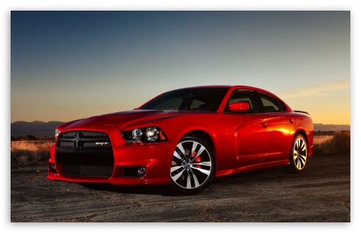 Red Dodge Charger SRT8 ❤ 4K UHD Wallpaper for Wide 16:10 5:3 Widescreen WHXGA WQXGA WUXGA WXGA WGA ; 4K UHD 16:9 Ultra High Definition 2160p 1440p 1080p 900p 720p ; Standard 4:3 5:4 3:2 Fullscreen UXGA XGA SVGA QSXGA SXGA DVGA HVGA HQVGA ( Apple PowerBook G4 iPhone 4 3G 3GS iPod Touch ) ; iPad 1/2/Mini ; Mobile 4:3 5:3 3:2 16:9 5:4 - UXGA XGA SVGA WGA DVGA HVGA HQVGA ( Apple PowerBook G4 iPhone 4 3G 3GS iPod Touch ) 2160p 1440p 1080p 900p 720p QSXGA SXGA ; Dual 4:3 5:4 UXGA XGA SVGA QSXGA SXGA ;