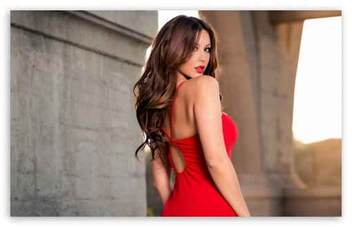 Red Dress HD wallpaper for Wide 16:10 5:3 Widescreen WHXGA WQXGA WUXGA WXGA WGA ; HD 16:9 High Definition WQHD QWXGA 1080p 900p 720p QHD nHD ; Standard 4:3 5:4 3:2 Fullscreen UXGA XGA SVGA QSXGA SXGA DVGA HVGA HQVGA devices ( Apple PowerBook G4 iPhone 4 3G 3GS iPod Touch ) ; Tablet 1:1 ; iPad 1/2/Mini ; Mobile 4:3 5:3 3:2 16:9 5:4 - UXGA XGA SVGA WGA DVGA HVGA HQVGA devices ( Apple PowerBook G4 iPhone 4 3G 3GS iPod Touch ) WQHD QWXGA 1080p 900p 720p QHD nHD QSXGA SXGA ;