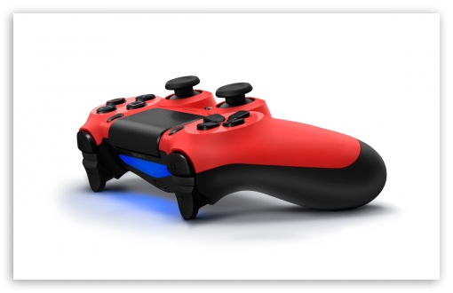 Red Dualshock 4 ❤ 4K UHD Wallpaper for Wide 16:10 5:3 Widescreen WHXGA WQXGA WUXGA WXGA WGA ; 4K UHD 16:9 Ultra High Definition 2160p 1440p 1080p 900p 720p ; Standard 4:3 5:4 3:2 Fullscreen UXGA XGA SVGA QSXGA SXGA DVGA HVGA HQVGA ( Apple PowerBook G4 iPhone 4 3G 3GS iPod Touch ) ; iPad 1/2/Mini ; Mobile 4:3 5:3 3:2 16:9 5:4 - UXGA XGA SVGA WGA DVGA HVGA HQVGA ( Apple PowerBook G4 iPhone 4 3G 3GS iPod Touch ) 2160p 1440p 1080p 900p 720p QSXGA SXGA ; Dual 16:10 5:3 16:9 4:3 5:4 WHXGA WQXGA WUXGA WXGA WGA 2160p 1440p 1080p 900p 720p UXGA XGA SVGA QSXGA SXGA ;