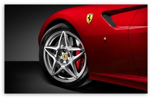 Red Ferrari 599 Wheel HD wallpaper for Wide 16:10 5:3 Widescreen WHXGA WQXGA WUXGA WXGA WGA ; HD 16:9 High Definition WQHD QWXGA 1080p 900p 720p QHD nHD ; Standard 4:3 5:4 3:2 Fullscreen UXGA XGA SVGA QSXGA SXGA DVGA HVGA HQVGA devices ( Apple PowerBook G4 iPhone 4 3G 3GS iPod Touch ) ; Tablet 1:1 ; iPad 1/2/Mini ; Mobile 4:3 5:3 3:2 16:9 5:4 - UXGA XGA SVGA WGA DVGA HVGA HQVGA devices ( Apple PowerBook G4 iPhone 4 3G 3GS iPod Touch ) WQHD QWXGA 1080p 900p 720p QHD nHD QSXGA SXGA ;