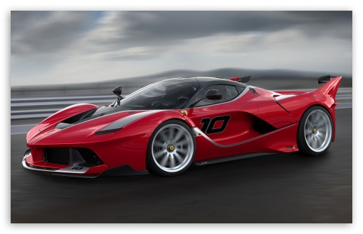 Red Ferrari FXX K Sports Car High Speed ❤ 4K UHD Wallpaper for Wide 16:10 5:3 Widescreen WHXGA WQXGA WUXGA WXGA WGA ; UltraWide 21:9 24:10 ; 4K UHD 16:9 Ultra High Definition 2160p 1440p 1080p 900p 720p ; UHD 16:9 2160p 1440p 1080p 900p 720p ; Standard 3:2 Fullscreen DVGA HVGA HQVGA ( Apple PowerBook G4 iPhone 4 3G 3GS iPod Touch ) ; Mobile 5:3 3:2 16:9 - WGA DVGA HVGA HQVGA ( Apple PowerBook G4 iPhone 4 3G 3GS iPod Touch ) 2160p 1440p 1080p 900p 720p ; Dual 16:10 5:3 16:9 4:3 5:4 3:2 WHXGA WQXGA WUXGA WXGA WGA 2160p 1440p 1080p 900p 720p UXGA XGA SVGA QSXGA SXGA DVGA HVGA HQVGA ( Apple PowerBook G4 iPhone 4 3G 3GS iPod Touch ) ; Triple 5:4 QSXGA SXGA ;