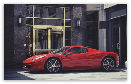 Red Ferrari Italia ❤ 4K UHD Wallpaper for Wide 16:10 5:3 Widescreen WHXGA WQXGA WUXGA WXGA WGA ; 4K UHD 16:9 Ultra High Definition 2160p 1440p 1080p 900p 720p ; Standard 4:3 5:4 3:2 Fullscreen UXGA XGA SVGA QSXGA SXGA DVGA HVGA HQVGA ( Apple PowerBook G4 iPhone 4 3G 3GS iPod Touch ) ; iPad 1/2/Mini ; Mobile 4:3 5:3 3:2 16:9 5:4 - UXGA XGA SVGA WGA DVGA HVGA HQVGA ( Apple PowerBook G4 iPhone 4 3G 3GS iPod Touch ) 2160p 1440p 1080p 900p 720p QSXGA SXGA ;