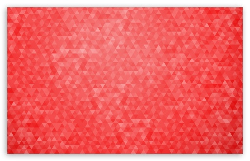 Red Geometric Triangles Pattern Background UltraHD Wallpaper for Wide 16:10 5:3 Widescreen WHXGA WQXGA WUXGA WXGA WGA ; UltraWide 21:9 24:10 ; 8K UHD TV 16:9 Ultra High Definition 2160p 1440p 1080p 900p 720p ; UHD 16:9 2160p 1440p 1080p 900p 720p ; Standard 4:3 5:4 3:2 Fullscreen UXGA XGA SVGA QSXGA SXGA DVGA HVGA HQVGA ( Apple PowerBook G4 iPhone 4 3G 3GS iPod Touch ) ; Smartphone 16:9 3:2 5:3 2160p 1440p 1080p 900p 720p DVGA HVGA HQVGA ( Apple PowerBook G4 iPhone 4 3G 3GS iPod Touch ) WGA ; Tablet 1:1 ; iPad 1/2/Mini ; Mobile 4:3 5:3 3:2 16:9 5:4 - UXGA XGA SVGA WGA DVGA HVGA HQVGA ( Apple PowerBook G4 iPhone 4 3G 3GS iPod Touch ) 2160p 1440p 1080p 900p 720p QSXGA SXGA ; Dual 16:10 5:3 16:9 4:3 5:4 3:2 WHXGA WQXGA WUXGA WXGA WGA 2160p 1440p 1080p 900p 720p UXGA XGA SVGA QSXGA SXGA DVGA HVGA HQVGA ( Apple PowerBook G4 iPhone 4 3G 3GS iPod Touch ) ; Triple 16:10 5:3 16:9 4:3 5:4 3:2 WHXGA WQXGA WUXGA WXGA WGA 2160p 1440p 1080p 900p 720p UXGA XGA SVGA QSXGA SXGA DVGA HVGA HQVGA ( Apple PowerBook G4 iPhone 4 3G 3GS iPod Touch ) ;